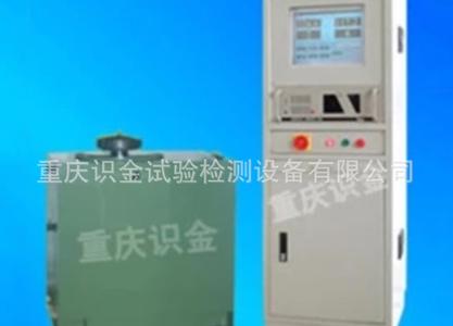 云阳专业工业高压吸尘器厂家